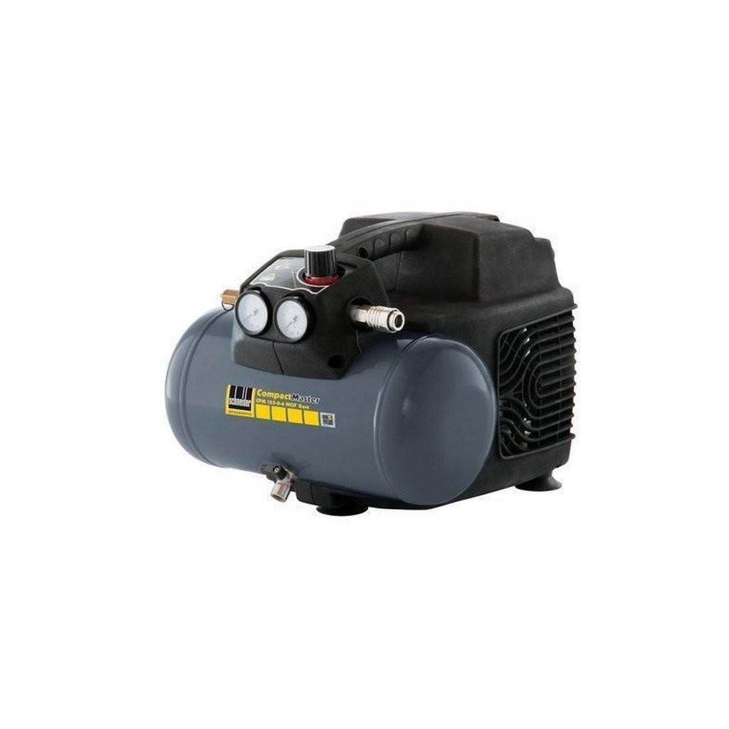 Schneider CompactMaster