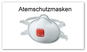 Atemschutzmasken BWL Format