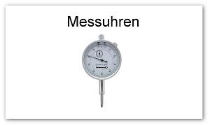 Messuhr BWL Format