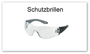 BWL Schutzbrillen Format