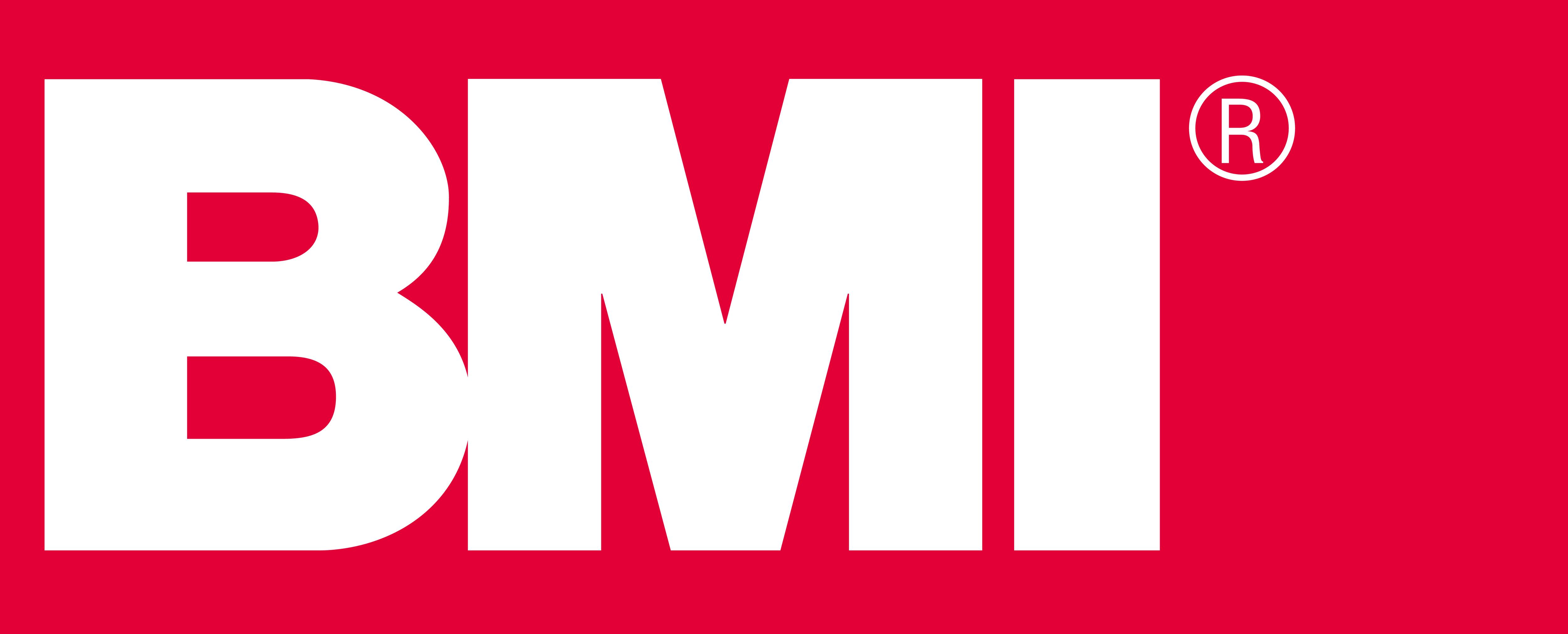 BMI bei BWL Osnabrück kaufen