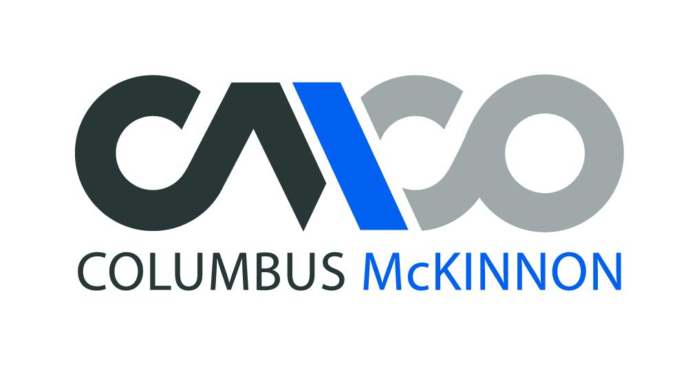 CMCO bei BWL Osnabrück bestellen