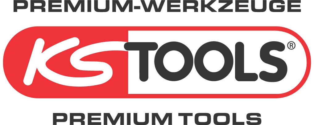 KS Tools bei BWL Osnabrück kaufen