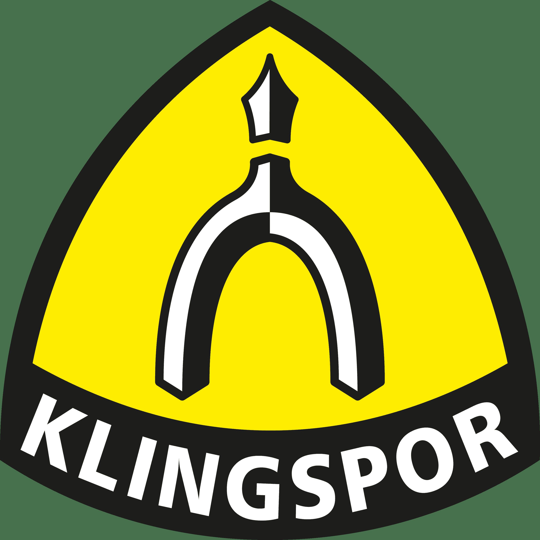 Klingspor bei BWL Osnabrück online kaufen