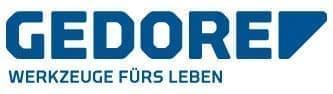 Gedore bei BWL Osnabrück kaufen