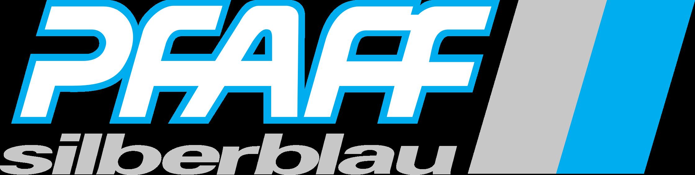 Pfaff bei BWL Osnabrück kaufen
