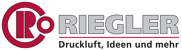 Riegler Druckluft bei BWL Osnabrück online kaufen