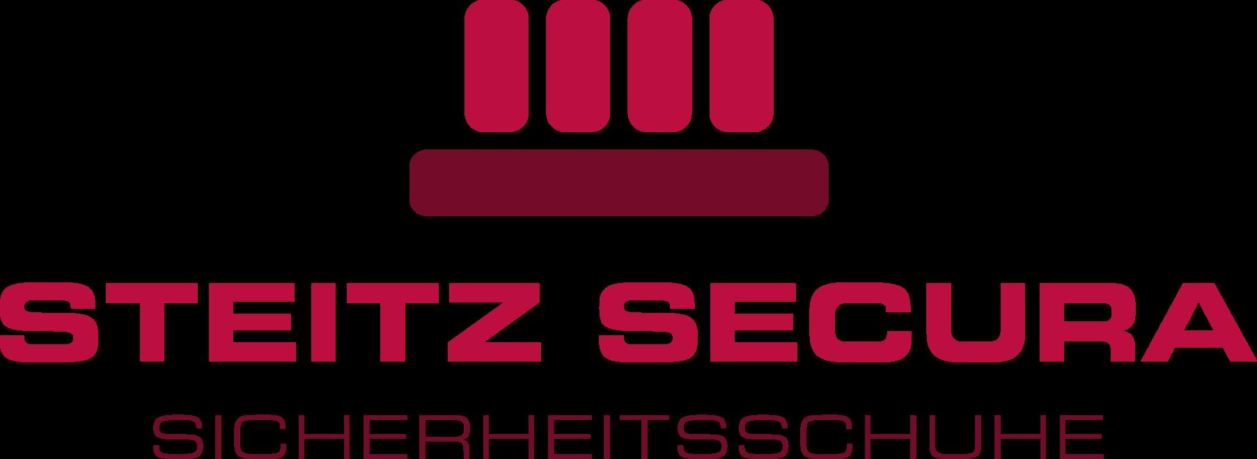 Steitz Secura bei BWL Osnabrück online kaufen