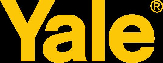 Yale bei BWL Osnabrück kaufen