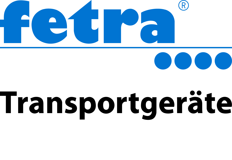 Fetra Transportgeräte bei BWL Osnabrück kaufen