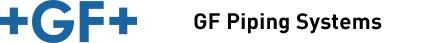 GF Piping Systems bei BWL Osnabrück online kaufen