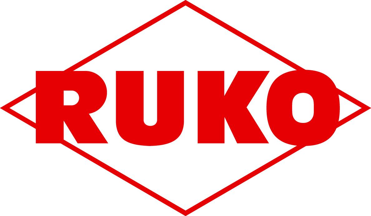 Ruko bei BWL Osnabrück kaufen