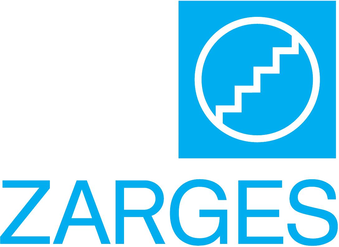 Zarges bei BWL Osnabrück online kaufen
