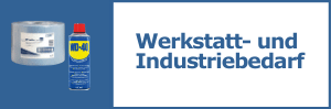 Werkstatt- und Industriebedarf