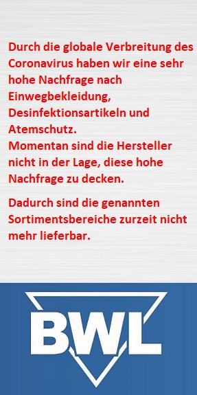 01537 Wiha Kleinschraubendreher Schlitz transparent-rot 3,0 mm x 40 mm mit Ansteckclip
