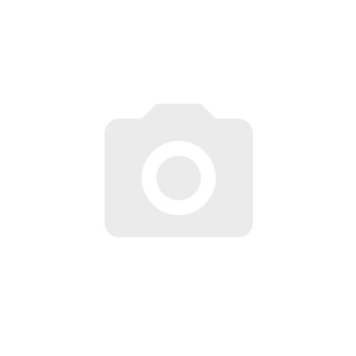 uvex | Stiefel 6503 schwarzorange PUR
