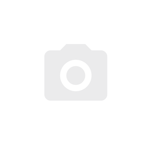 AMF Drehfutterschlüssel 9 mm Außenvierkant